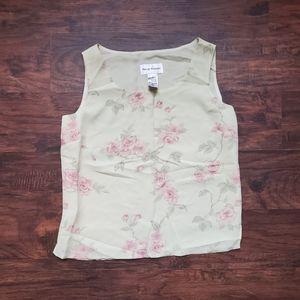 Rena Rowan blouse